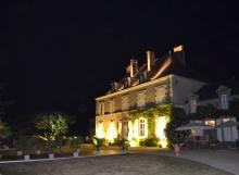 Mise-en-valeur-Château