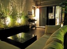 eclairage-design-interieur-moderne