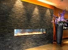 Éclairage-intérieur-des-murs-et-des-meubles