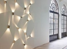 Ambiance-design-mural