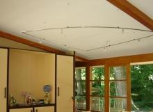 Structure-lumineuse