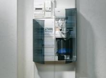 tableau-electrique