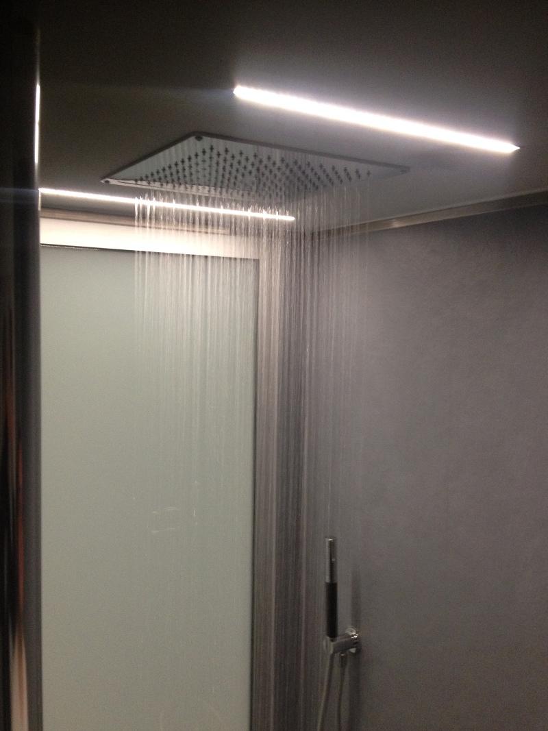 Eclairage d coratif et d 39 int rieur sd tech for Eclairage d interieur