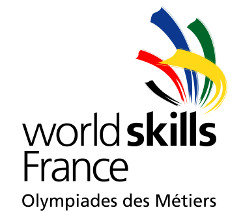 world-skills2